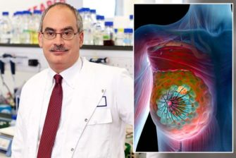 MAIN-Breast-Cancer-Prof-breakthrough