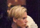 PAY-Scarlett-Johansson-is-spotted-with-her-baby-daughter-Rose-Dauriac-for-the-very-first-time-as-she-heads-out-to