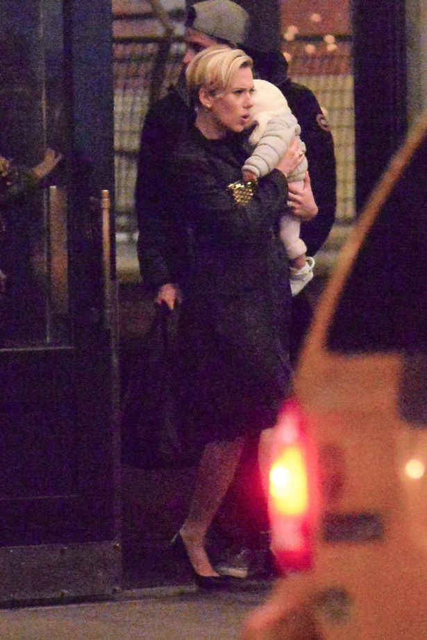 PAY-Scarlett-Johansson-is-spotted-with-her-baby-daughter-Rose-Dauriac