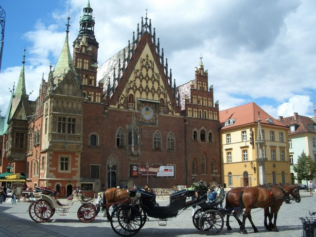 Wroclaw-Poland-Hd-Wallpapers-Free-Download-9