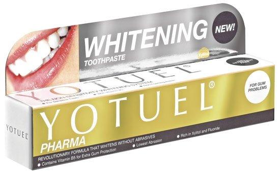 Yotuel_Pharma____503746f2b9293
