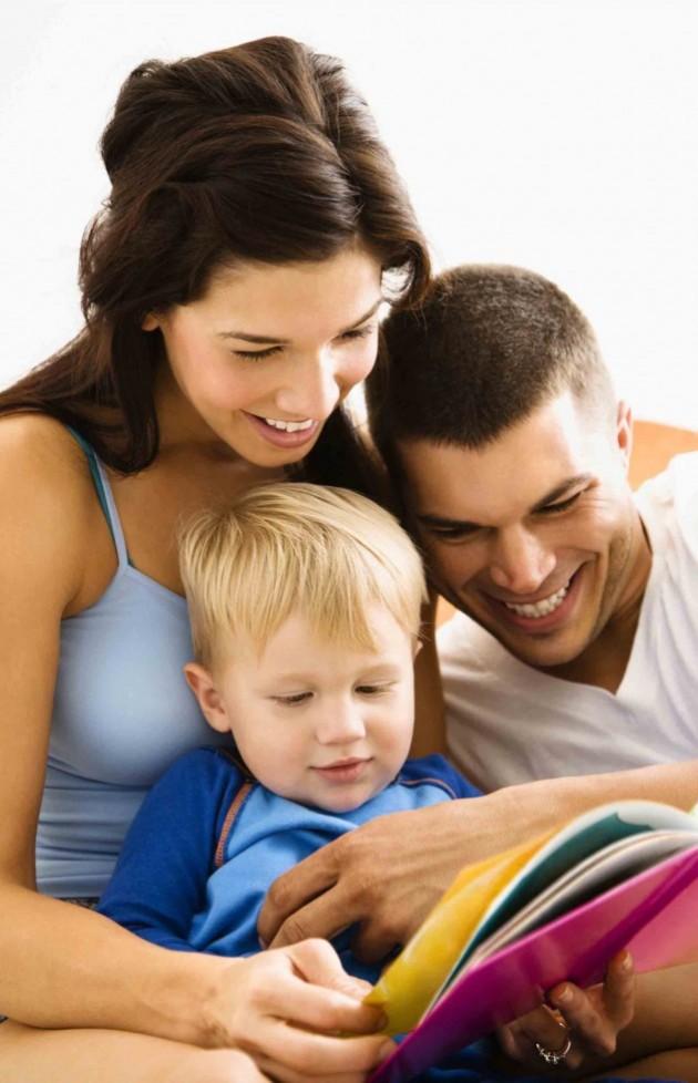 a-relacao-entre-pais-e-filhos