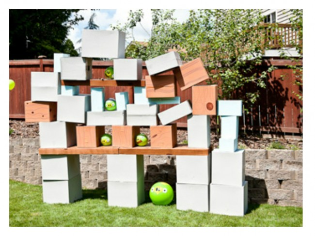 angry_birds_lifesize_game