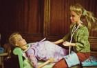 barbie-home-birth-1