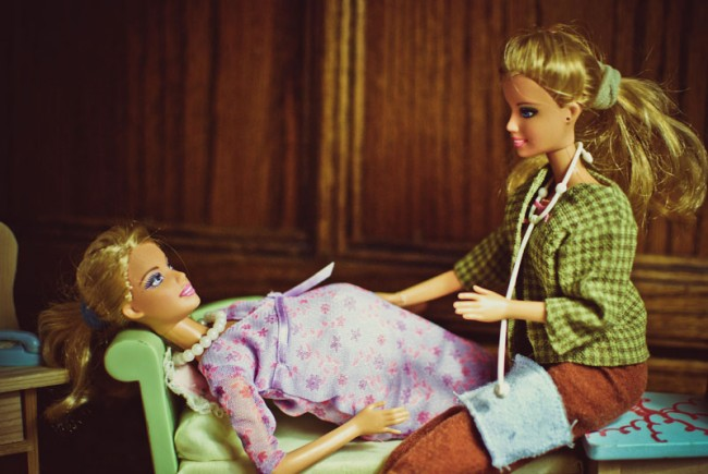 barbie-home-birth-1