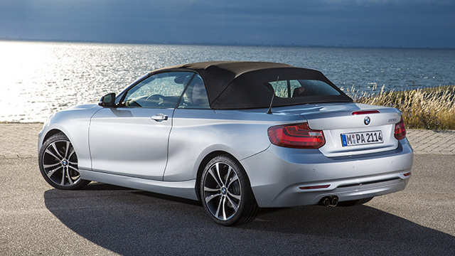 bmw-2-series-convertible-official-2