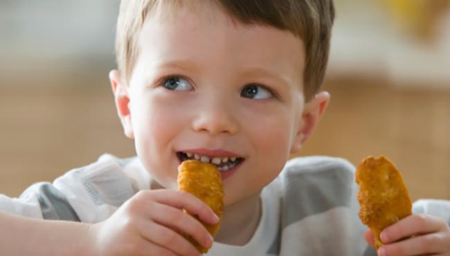 chicken-nuggets-kid