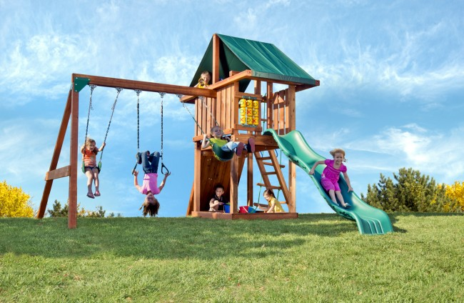 children's_swing_sets__45551_zoom