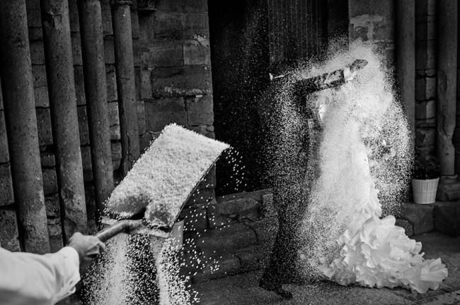 creative-best-wedding-photography-awards-2014-ispwp-contest-11
