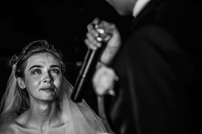 creative-best-wedding-photography-awards-2014-ispwp-contest-18