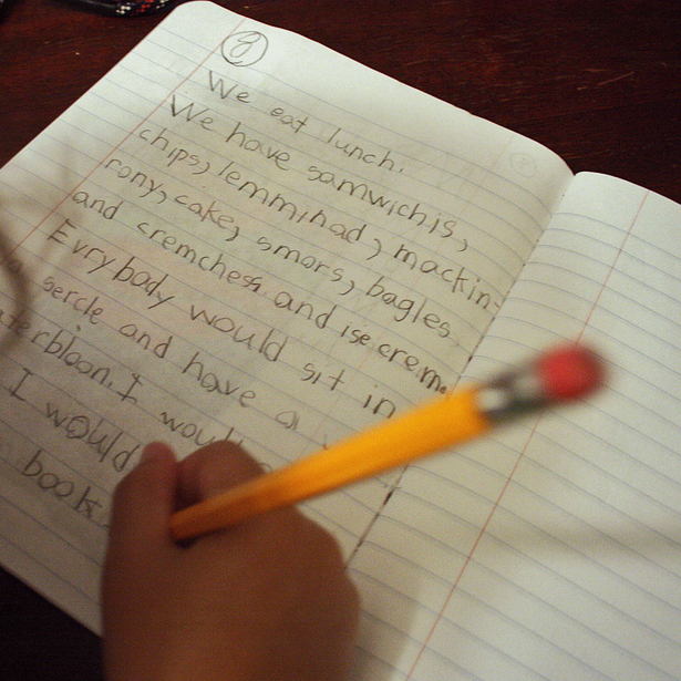 dictation_tips_for_struggling_writers