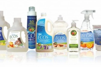 ecos-photo-all-products-1