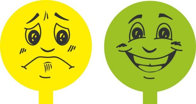 emotion-faces-e1320234940741