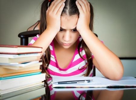 homework-school-ok
