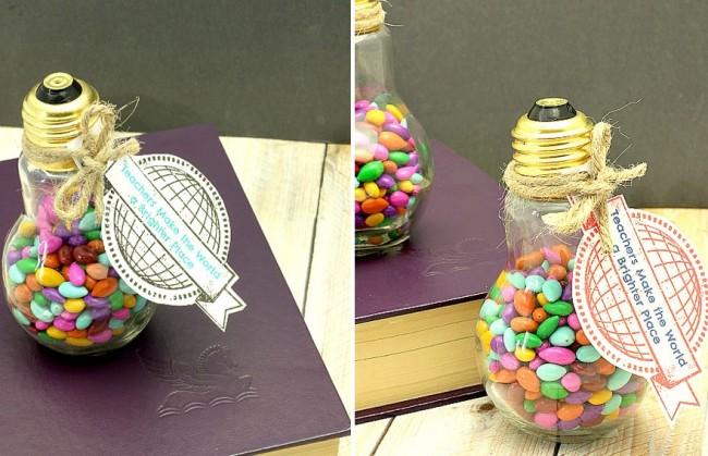 ideas-for-recycling-light-bulbs-11__880