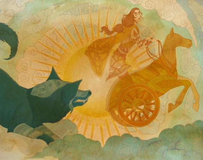 kf0011-kristen-fritsch-wolf-chariot-sun