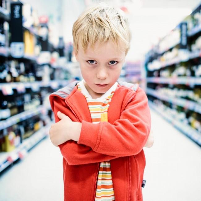 kid-tantrum-stubborn-brat