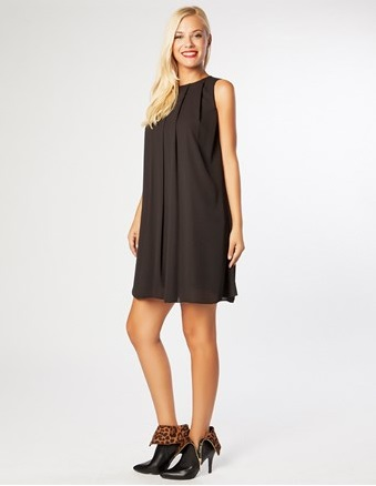 10ff0cd9a1c Βρήκαμε τα πιο μοντέρνα φορέματα της αγοράς από 29,99 ευρώ! | InfoKids