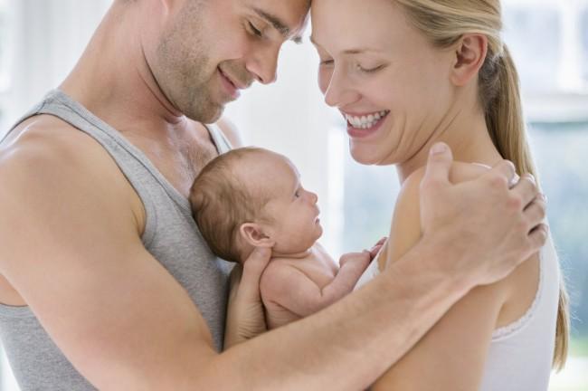 o-BABIES-facebook
