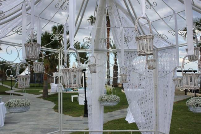 18ad933278f Σεμινάριο: Διακόσμηση & Styling Εκδηλώσεων (γάμος, βάπτιση & πάρτυ ...