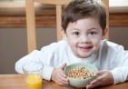 preschooler-eating-cereal-for-breakfast