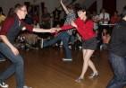 san-francisco-dance-lessons-swing