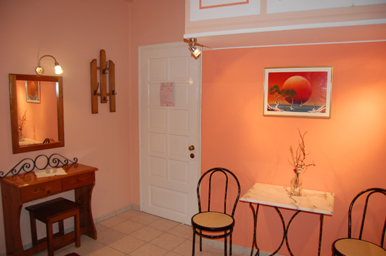 syros-rooms-room2-06
