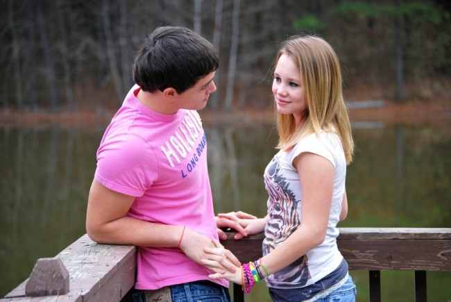 teen_love_ii_by_amethyst_raindrops-d353dtd