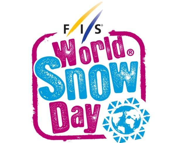 world_snow_day