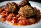 1227-Foster-Eggplant-Meatballs-6