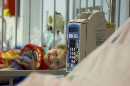 2008-prop-3-kid-hospital
