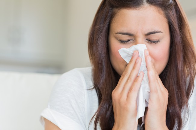 3-Incredibly-Easy-Remedies-to-Help-a-Dry-Nose