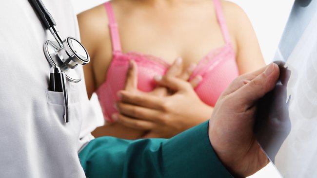 545130-breast-check