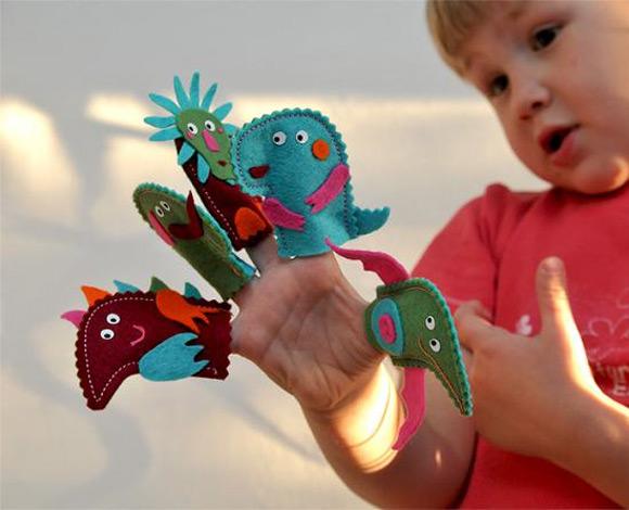 6-felt-finger-puppet-kit