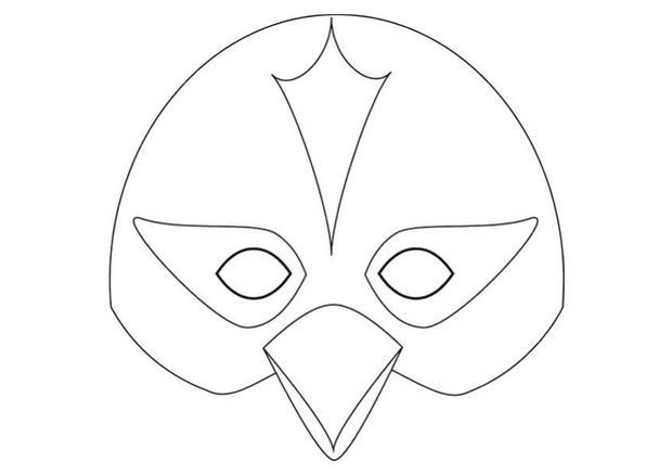 Kiwi Vogel Kleurplaat 10 ά ά ό ύ έ
