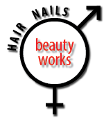BEAUTY WORKS NEW LOGO