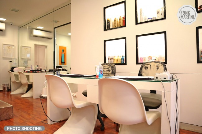 BEAUTYWORKS.INTERIOR4