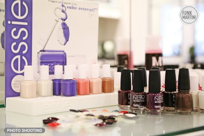 BEAUTYWORKS.NAILCOLOR2