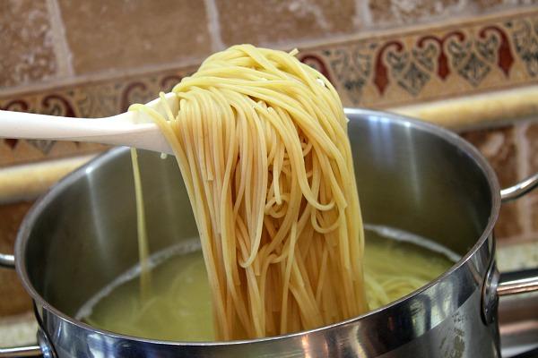 Baked-Lemon-Chicken-Spaghetti-Primavera-4