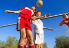 Boys-soccer-heading