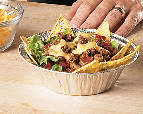 Buid-Your-Own-Nachos_Travel-Recipes-For-Kids