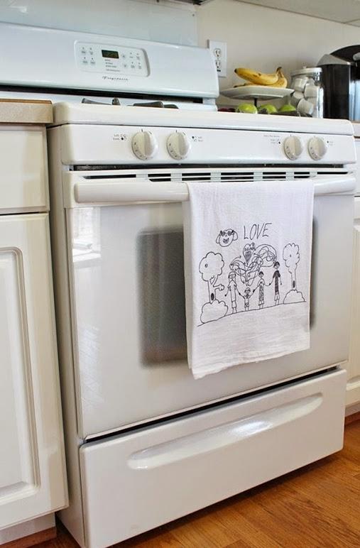 DIY-kids-art-tea-towel-gift_thumb2