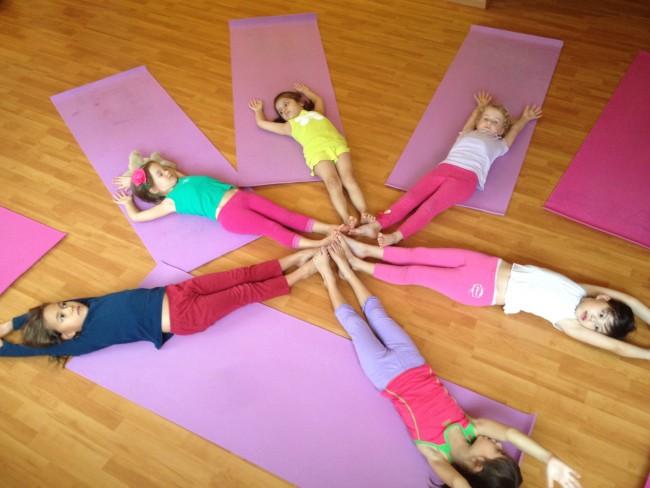 KPY-Kids-Yoga