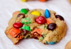 MM-Cookie-2-1q50jmy