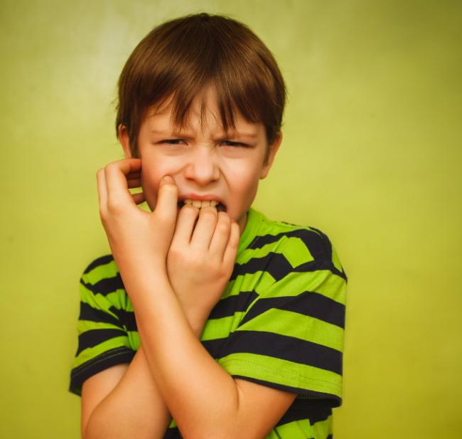 My-child-bites-hisher-nails