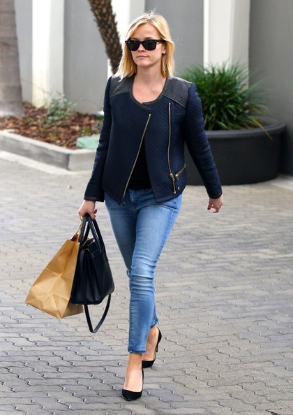 Reese+Witherspoon+Outerwear+Motorcycle+Jacket+avexPVzUKlcl (1)