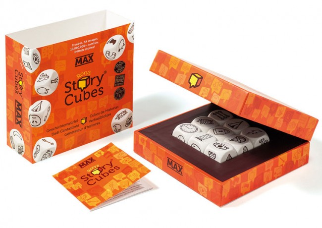 Rorys-Story-Cubes-1