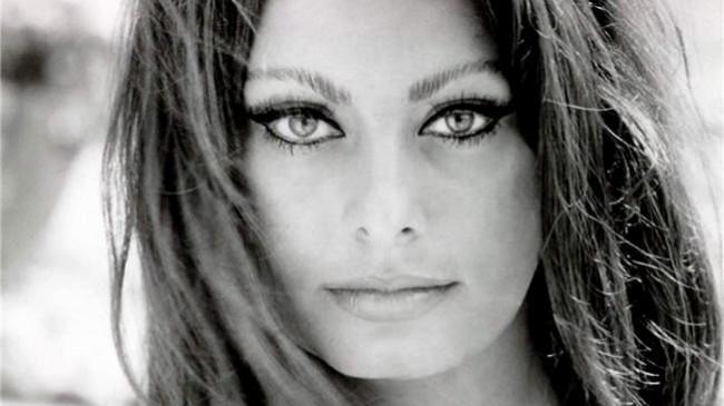 Sophia-Loren-