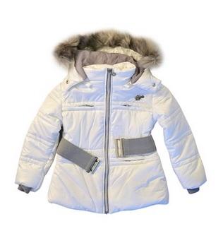 Τα πιο ζεστά και μοντέρνα μπουφάν της αγοράς για τα μικρά μας ... 9dc3921f18c