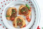 burger-spaghetti-blog